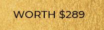 worth-2
