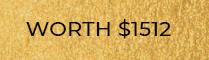 worth-3