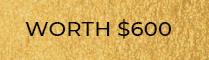 worth-4